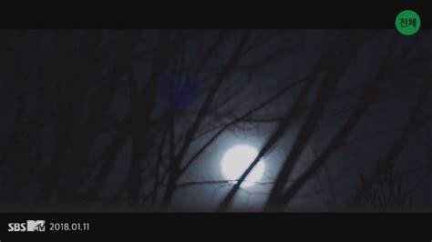 dreamcatcher full moon dreamcatcher 드림캐쳐 full moon promotion video youtube