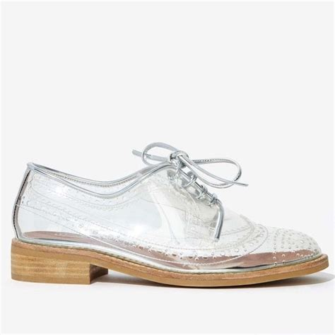 clear oxford shoes clear oxford shoes 28 images clear oxford shoes 28