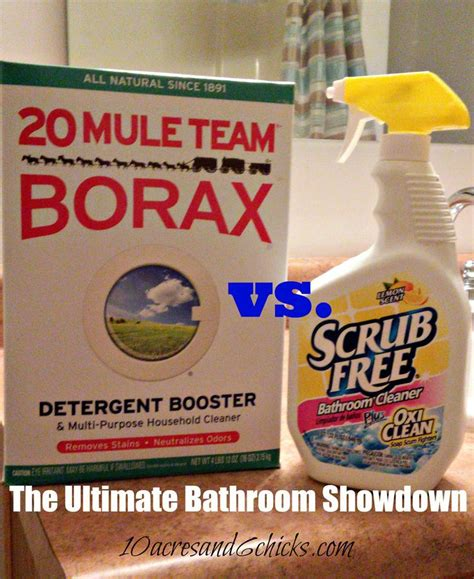 cleaning bathtub with borax cleaning bathtub with borax 28 images the best way to