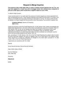 Letter Of Credit In Financial Statements credit card dispute letter sle credit repair secrets