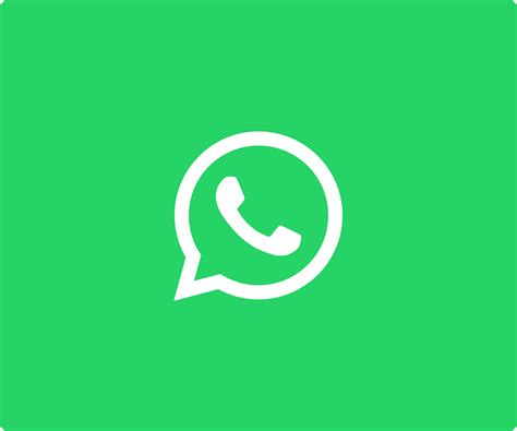 wats apk whatsapp brand resources