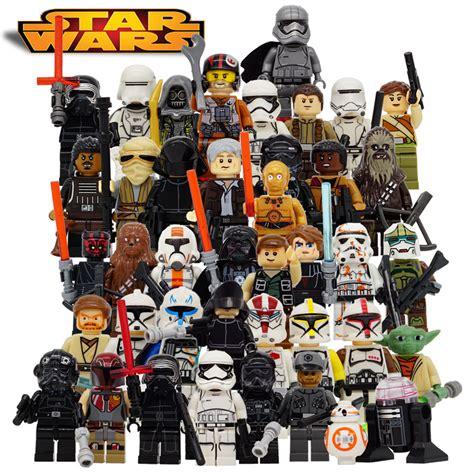 Blocks Lego Wars popular wars lego buy cheap wars lego lots from