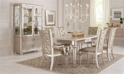 dynasty dining room set samuel furniture