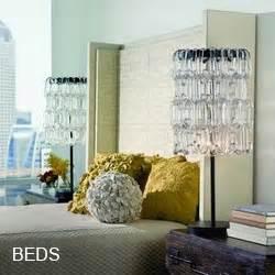 interior home scapes interior home scapes 100 images unique decorative