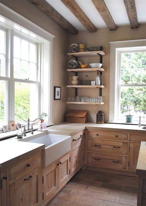 farmhouse country style barn style kitchen sinks ikea farmhouse country designs