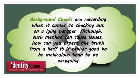 Nyc Doi Background Check Employee Screening Criminal Background Checks Background Check Houston Gun