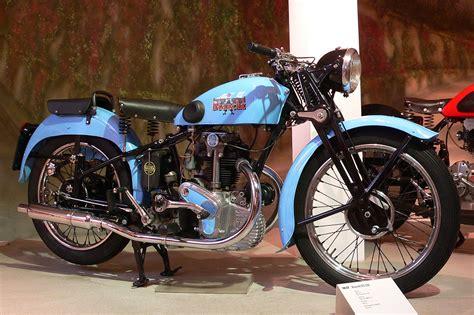 Motorrad Club Namen by Bianchi Motorcycles Wikipedia
