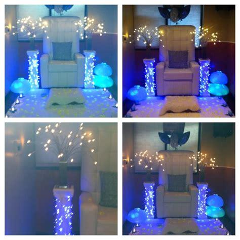 Baby Shower Rentals by Baby Shower Chair Rental By Rich Event Decor Babyshower