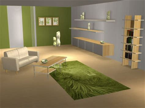 apple green living room best interior collection modern living room green apple living room