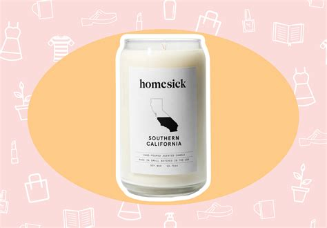 where can i buy homesick candles want need a candle for when you re homesick hellogiggles