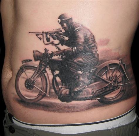 best tattoo artists in wisconsin 108 best tattoos by dan hazelton images on