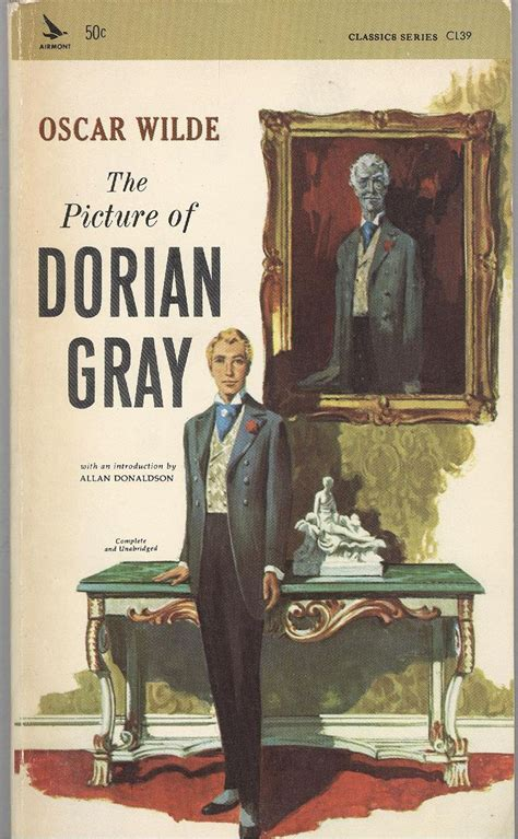 the gray book books 17 best images about oscar wilde book covers on