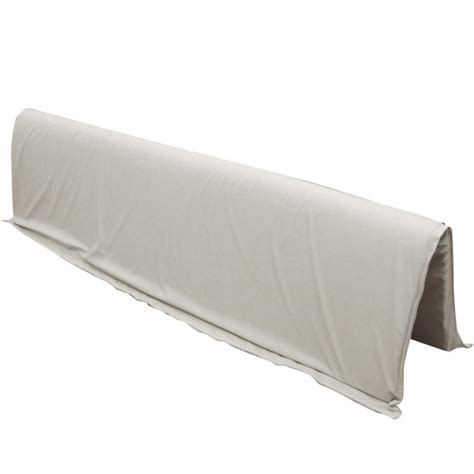 bed rail covers bed rail protectors allianz assistance healthcare