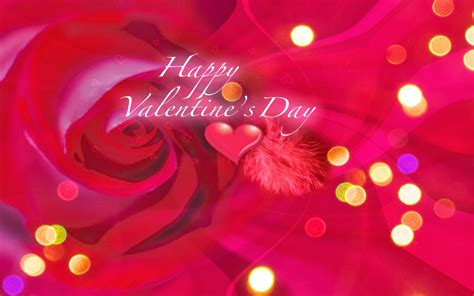 valentines day free wallpaper romatic happy valentines day 2014 wallpaper hd qaiser