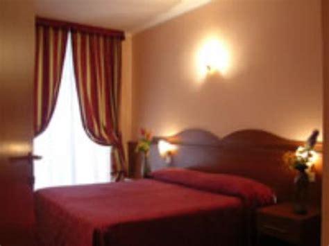 bed and breakfast rome italy bed and breakfast giovy rome italy tripadvisor b b