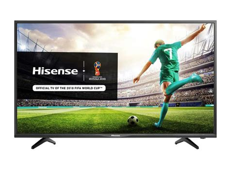 Tv Lcd Electronic City electronic city hisense led smart tv 39 quot 39n2170pw