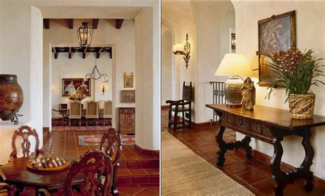 santa barbara interior design firms