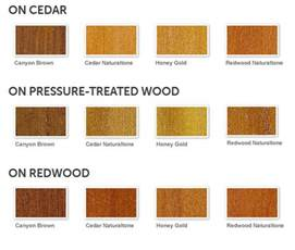 interior wood stain colors home depot minwax wood stain color chart jacobean minwax stain colors home depot stain colors with minwax