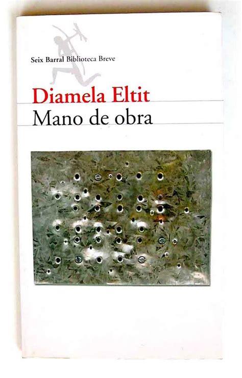 arancel mano de obra cicq 2016 literatura chilijska 8 kluczowych książek ostatnich 20 lat