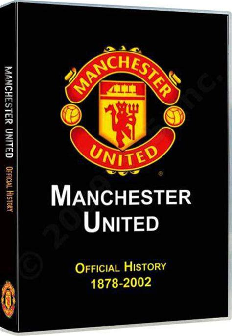 the official manchester united download manchester united the official history 1878 2002 movie for ipod iphone ipad in hd