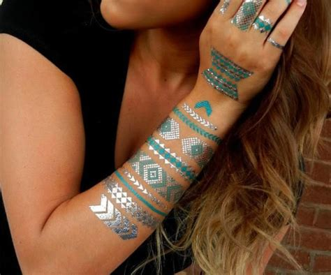 colored henna tattoo kits mehandi design pictures indian bridal makeup photos