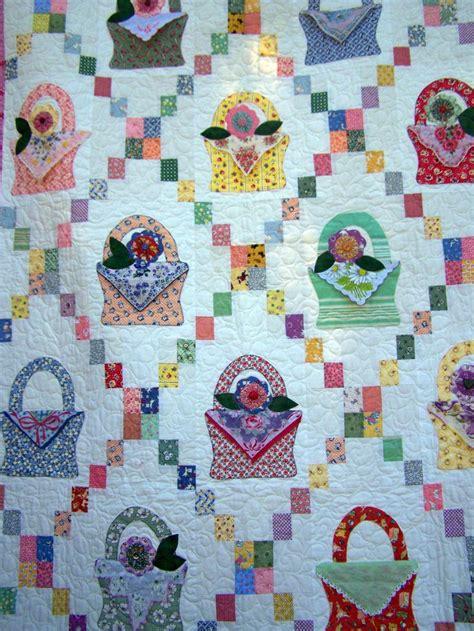 Hankerchief Quilt by 543 Best Images About Handkerchief Hankie Ideas Diy On