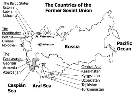 nations of the former ussr map quiz novel adventurers a chechen in kyrgyzstan is not kyrgyz