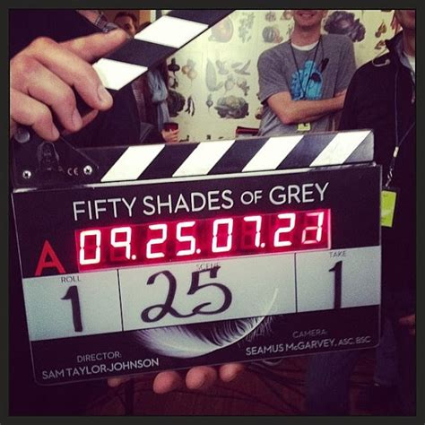 fifty shades of grey mobile movie download dakota johnson and jamie dornan fifty shades of grey