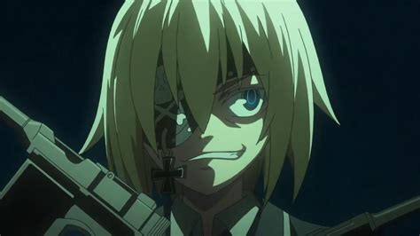 descargar anime dies irae mega descargar dies irae 11 11 sub espa 241 ol mega