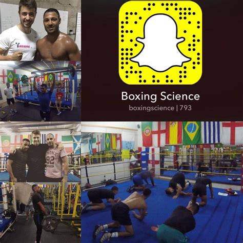 bench press boxing 100 boxers bench press boxing group the long view