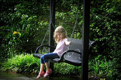 swing on sight family cherishchildhood begin celebrating and sharing cherished