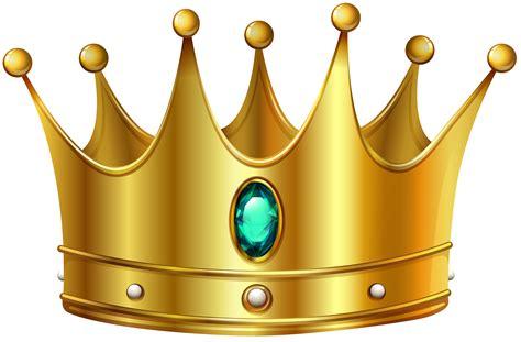 Bantal Peang Baby Hi Crown crown png