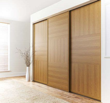 Interior Doors Fitted 17 Best Ideas About Sliding Wardrobe On Sliding Wardrobe Designs Sliding Mirror