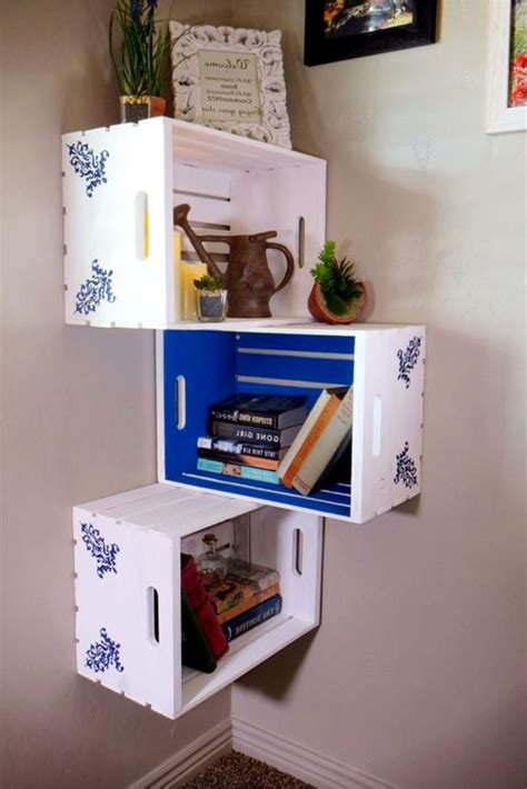 small space storage hacks creative storage solutions for small spaces