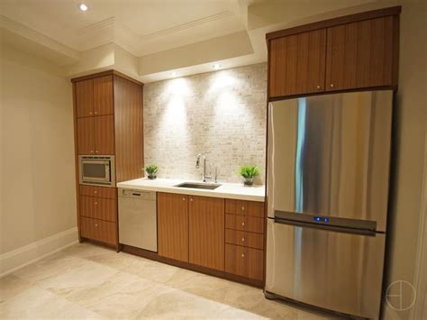 basement kitchenette ideas smalltowndjs