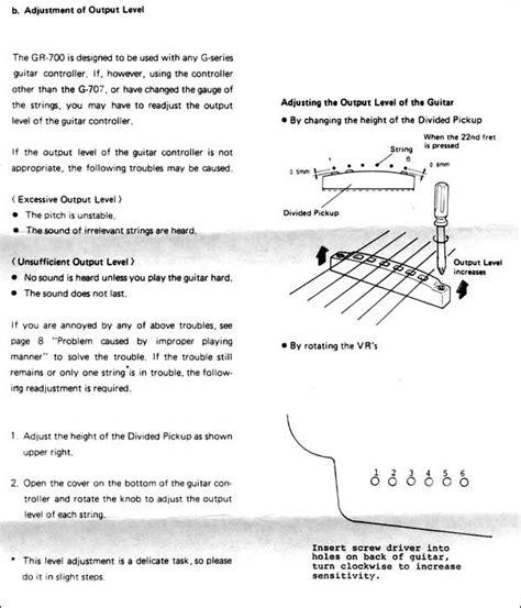 roland berger cover letter roland berger cover letter technical information 2 letter