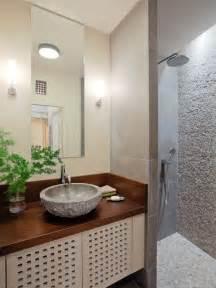 salle de bain photos et id 233 es d 233 co de salles de bain