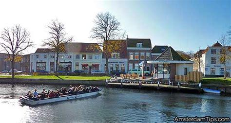 boat tour zeeland guide to middelburg zeeland netherlands