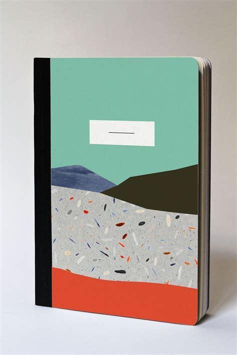 design notebook 25 best ideas about notebook design on pinterest