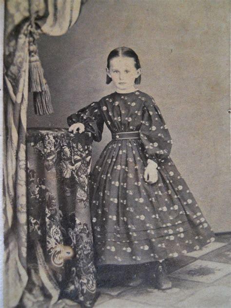 1860s costume accessories civil war era fashions vintage 1000 images about children s 19th century fashion on