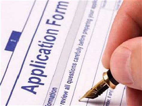 Ojee Mba Syllabus by Ojee 2012 Odisha Joint Entrance Examination Date