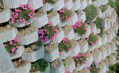muro giardino muri a secco muro giardino umberto della franca srl