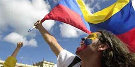ecuador derechos humanos informes ecuador destruye la cr 237 tica norteamericana acerca de