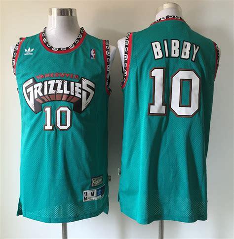 Tshirt Berak Logo Nike Nc grizzlies jersey for cheap