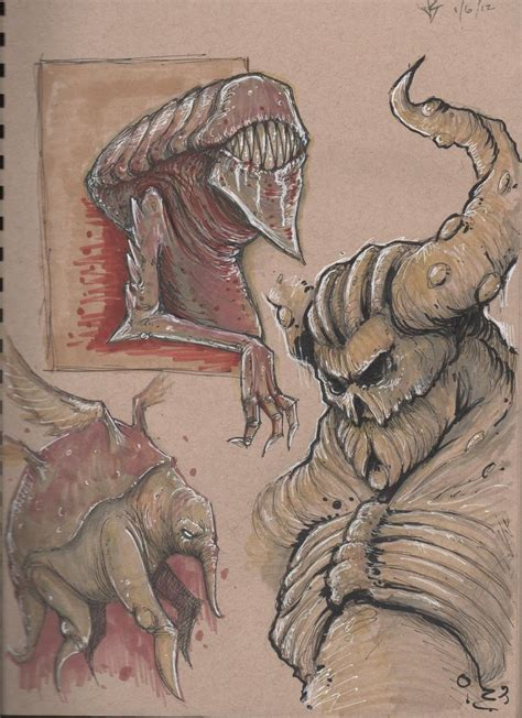 sketchbook toned paper toned paper sketch 1 by od1nswrath on deviantart