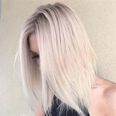 whats for blonds or lite hair that is thin or balding 50 stylish light blonde hair color ideas most feminine