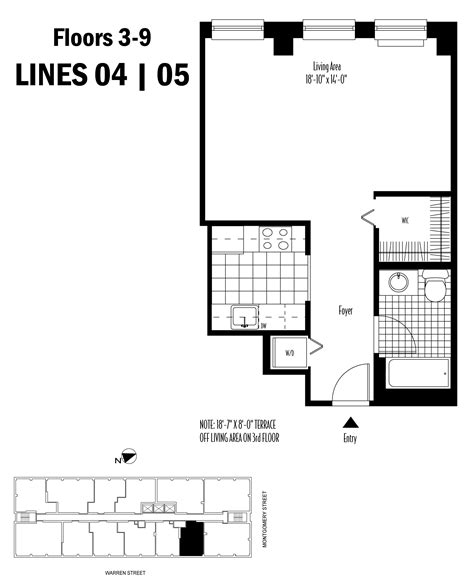 manhattan plaza apartments floor plans manhattan plaza apartments floor plans 100 manhattan plaza