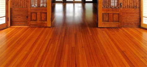 Concrete floors ? flooring how to and benefits ? the