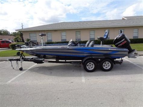 used boats in pa triton new and used boats for sale in pa