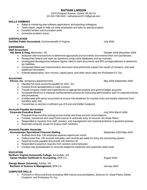 resume templates openoffice templates for open office ideas of